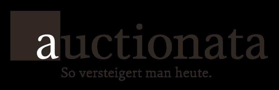 20120807 auctionata logo cmyk 01