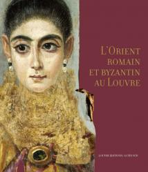 l-orient-romain-et-byzantin-vignette-1.jpg