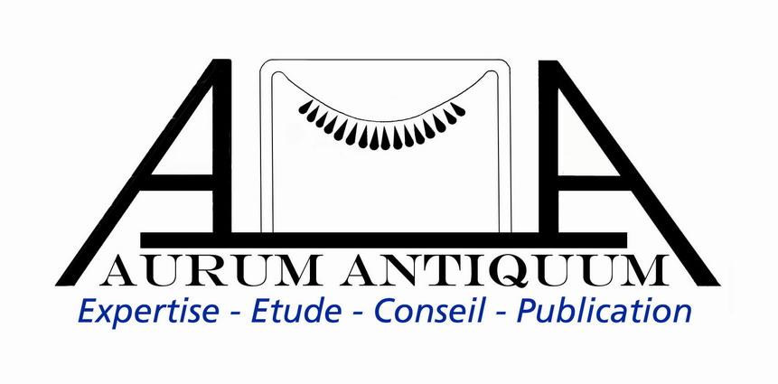 Aurum Antiquum